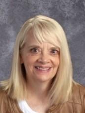Tina Ackerman